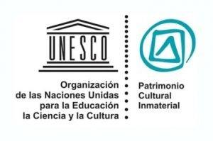 Unesco-Patrimonio