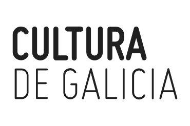 cultura-de-galicia